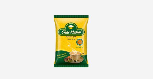 Instant Masala Chai Premix Tea Manufacturers India