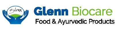 Glenn Biocare India